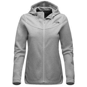 🔥🆕 The North Face Unisex Slacker Sweater Unisex
